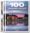 100 Contemporary Architects, 2 Vols.