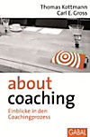 About Coaching