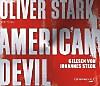 American Devil, 4 Audio-CDs