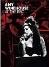 Amy Winehouse At The BBC (3CDs+DVD)