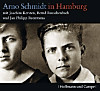 Arno Schmidt in Hamburg, 1 Audio-CD