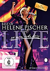 Best of Live - So wie ich bin
