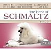 Best Of Schmaltz Vol.2, 2 CDs