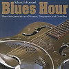 Blues Hour