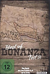 Bonanza - Best of Bonanza, Teil 2