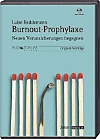 Burnout-Prophylaxe, MP3-CD