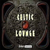 Celtic Lounge, CD