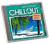 Chillout-Beach House