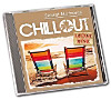 Chillout-Secret Moments