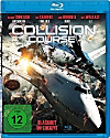 Collision Course Blackout Im