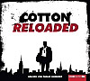 Cotton Reloaded, 4 MP3-CDs