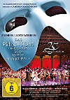 Das Phantom der Oper - Live aus der Royal Albert Hall London