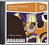 Dave Brubeck - Time Out, CD