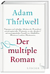 Der multiple Roman