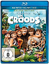 Die Croods - 3D-Version