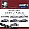 Die PS-Dynastie, MP3-CD