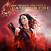 Die Tribute von Panem O.S.T. - Catching Fire (Deluxe Edition)