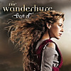 Die Wanderhure- Best Of (Deluxe Edition inkl. Film auf DVD - Teil 3, CD+DVD)