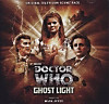 Doctor Who-Ghost Light