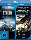 Double Feature-Doomsday & 100