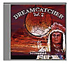 Dreamcatcher Vol. 2