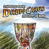 Drum Cargo-Rhythms Of Wind