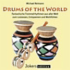 Drums of the World, CD