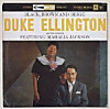 Duke Ellington, CD