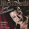 Ella Fitzgerald - Sings Christmas, CD