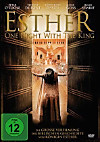 Esther - One Night with the King