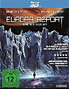 Europa Report - 3D-Version