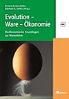 Evolution - Ware - Ökonomie