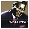 Fats Domino, CD