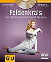 Feldenkrais, m. Audio-CD