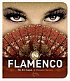 Flamenco - The Nü Sounds of Flamenco Grooves