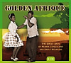 Golden Afrique-Great Days Of R