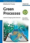 Handbook of Green Chemistry: Vol.9 Green Processes