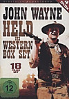 Held Des Western (Box Set)