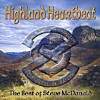 Highland Heartbeat-The Best Of