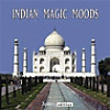 Indian Magic Moods, CD