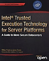 Intel - Trusted Execution Technology for Server Platforms