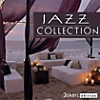 Jazz Collection, CD