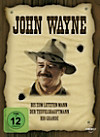 John Wayne Westernedition 1