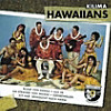Kilima Hawaiians, CD