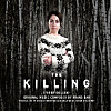 Kommissarin Lund (The Killing)
