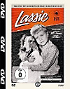Lassie Box Vol. 1, 4 DVDs