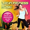 Latin Fitness Music