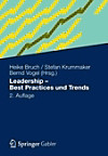 Leadership - Best Practices und Trends
