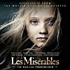 Les Miserables O.S.T.
