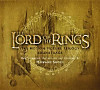Lord Of The Rings, The Box Set O.S.T.